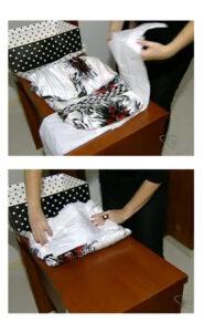 caixa_vestido