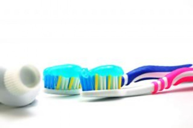 dental-brush-and-paste--paste_19-119119