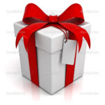 depositphotos_32990541-Gift-box-with-red-ribbon-bow-and-blank-tag-isolated-on-white-background