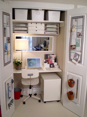 home office steveandchris