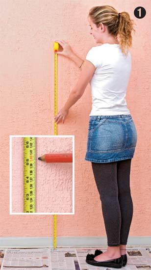 revista-minha-casa-como-instalar-prateleiras-na-parede_01