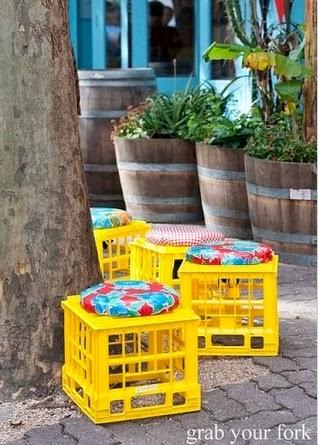 engradados plasticos arquitrecos via revista tpm kika novaes 01