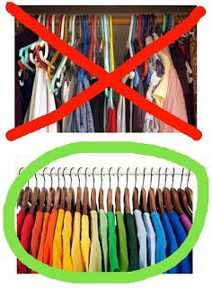guarda-roupa-organizado-1