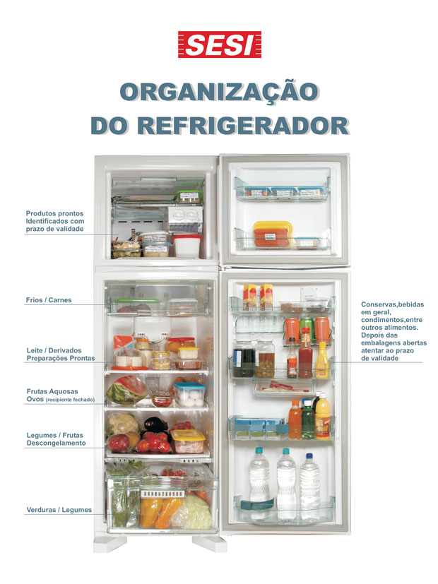 080813-geladeira