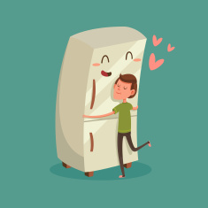 stock-illustration-75528679-man-hugging-refrigerator