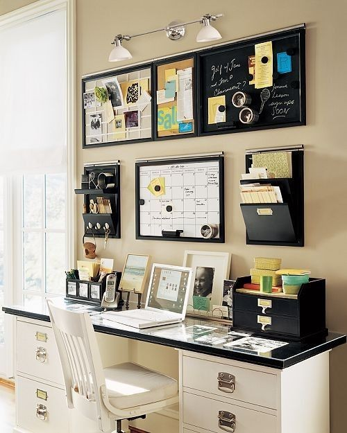 Home_Office21