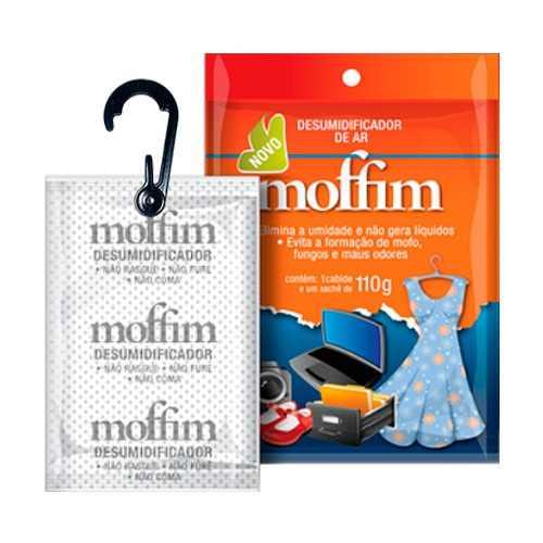 moffin